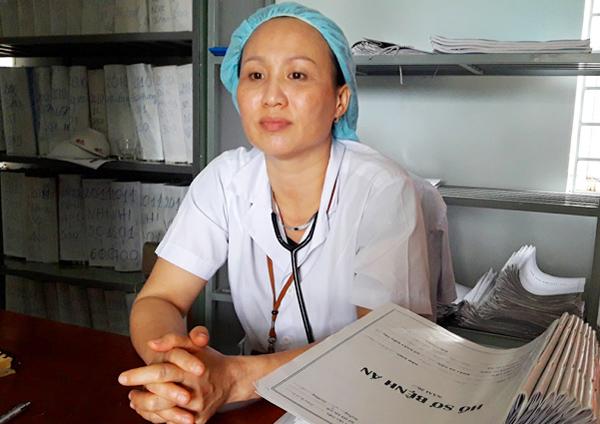 36 người Kon Tum cứu nạn nhân HIV đều âm tính với virus