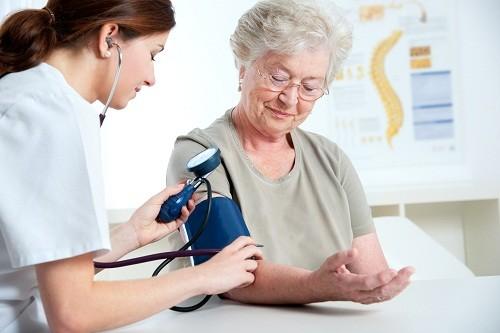 Kết quả hình ảnh cho huyết áp cao