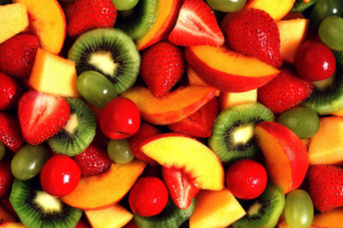 Fresh-Fruit-7812-1436185077.jpg