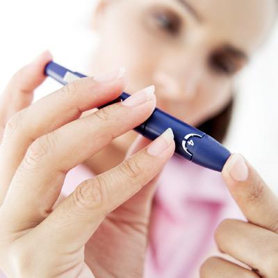 Pregnant-Type-1-Diabetes-01-pg-6033-5577