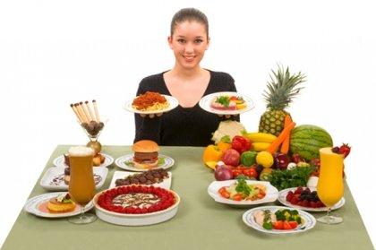choosing-healthy-food-9958-1436773719.jp