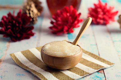 Coconut-and-Honey-Lip-Scrub-Fi-6770-8202