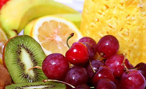 Ăn gì khi bị bệnh gút