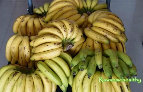 Banana-Diet-7708-1437183900.jpg