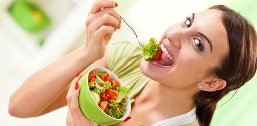Những thực phẩm giúp phòng ngừa bệnh tiểu đường