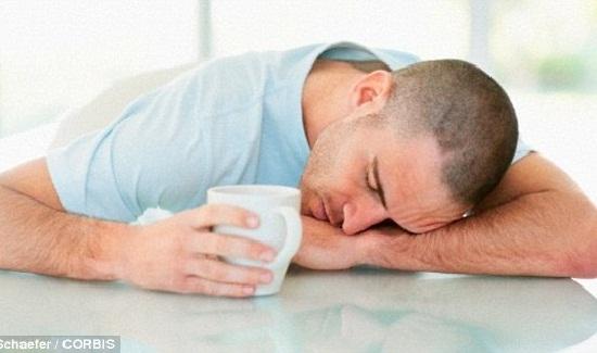 c JPG 4272 1437638603 Bài thuốc giải rượu và trị rối loạn tiêu hóa do say xỉn nhahanghanoi.vn