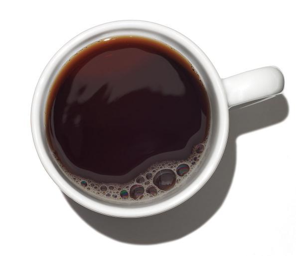 main get fit work dont ever fe 2548 6045 1437615725 Làm thế nào để cai cà phê một cách an toàn nhahanghanoi.vn