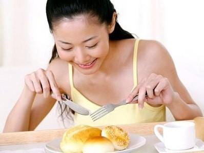 bi quyet giup nguoi gay an ngo 2521 6660 1437835865 Chế độ ăn tăng cân cho phái đẹp gầy gò nhahanghanoi.vn