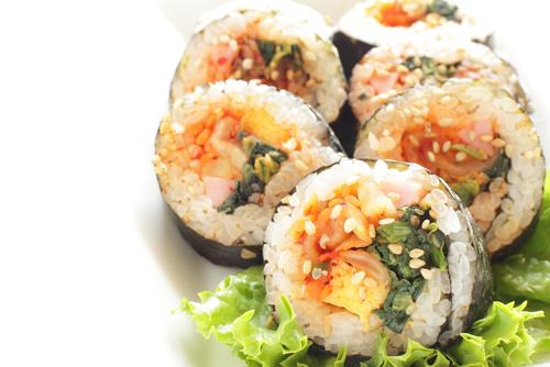 1 19 6112 1438080029 Những thực phẩm nên mang theo buổi dã ngoại nhahanghanoi.vn