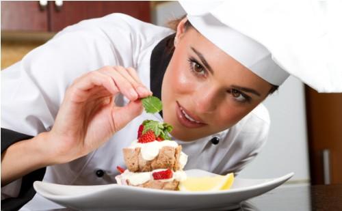 nau an 2129 1438411644 Mẹo nấu ăn ít béo cho người ung thư muốn giảm cân nhahanghanoi.vn