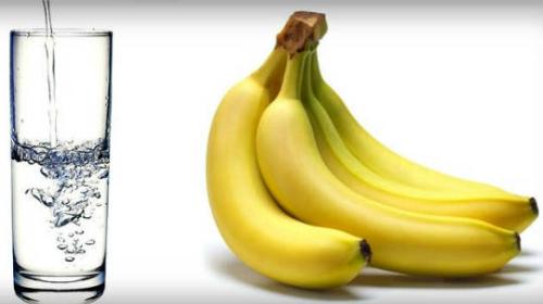 Vitamin-C-9074-1438588577.jpg
