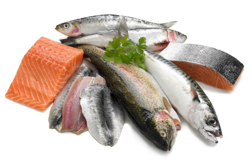 oily-fish-box-6188-1438576803.jpg