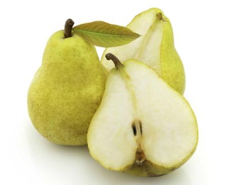 Pear-Fruit-5637-1438914937.jpg