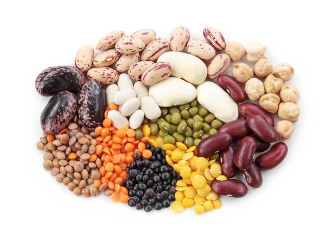 Các thực phẩm giúp giải độc gan