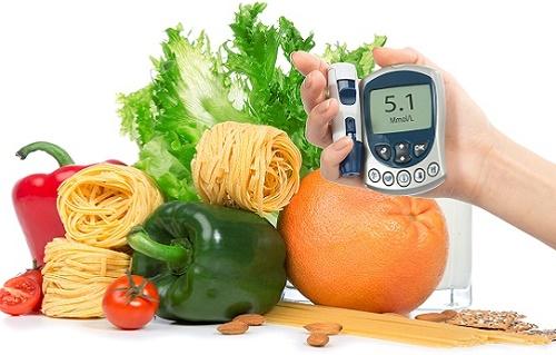 che do an tot cho nguoi benh d 3375 8203 1439086364 Thực đơn cho người bị tiểu đường nhahanghanoi.vn