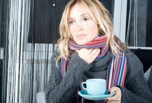 Best Teas To Treat Sore Throat 8495 1439552452 Những loại trà tốt giúp giảm đau họng nhahanghanoi.vn