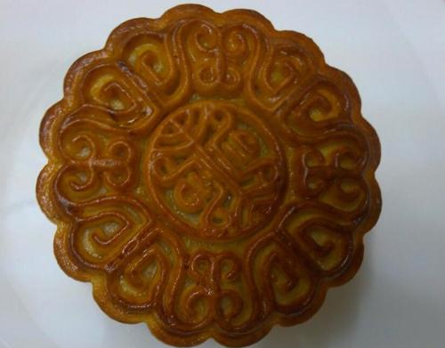 banh 7241 1439774411 Cẩn trọng khi lựa chọn mua bánh trung thu nhahanghanoi.vn