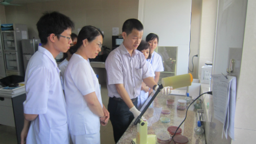 Ninh-Binh-02-JPG-1887-1439858955.jpg
