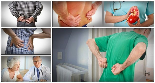 Remedies-For-Kidney-Infection-6911-14398