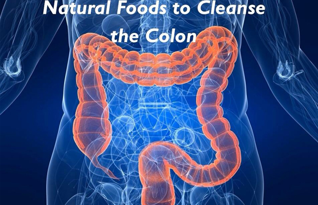 Top-10-Foods-To-Cleanse-Colon-5083-14398