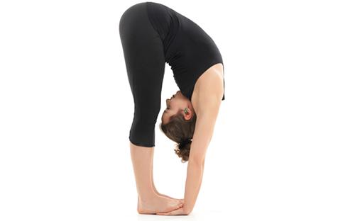 yoga-giam-mo-bung-5102-1439861369.jpg