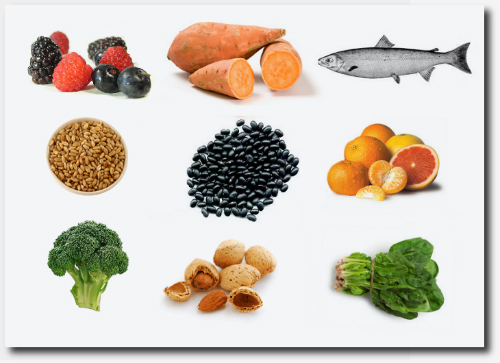The-Best-Foods-2300-1439952968.png