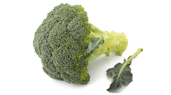 Broccoli 3367 1440146089 10 loại rau củ giúp tăng trưởng chiều cao nhahanghanoi.vn