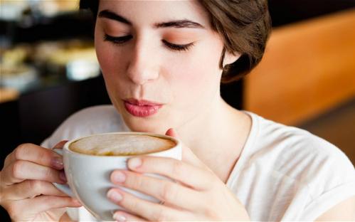 CXTF37 coffee 2677787b 2684 1440153792 Cách uống cà phê tốt cho sức khỏe nhahanghanoi.vn
