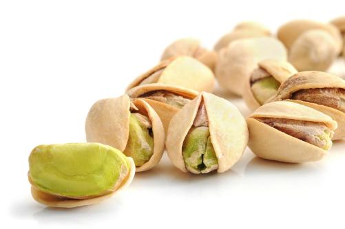 pistachio-nuts-6809-1440391280.jpg