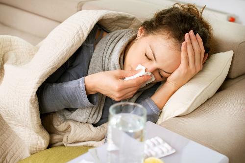 allergia-ellen-1644-1440472709.jpg