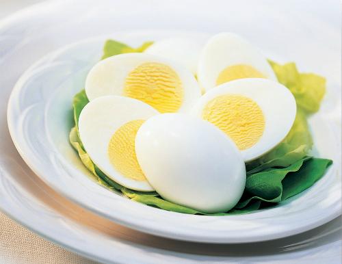 eggs-4740-1440478610.jpg