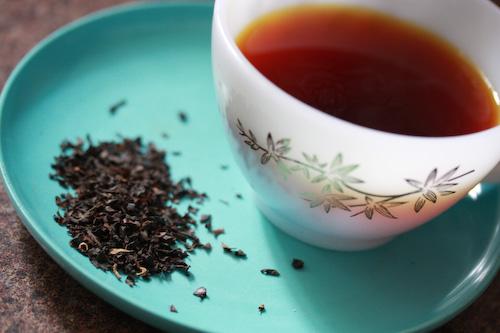 101111 nnnnnn tea all about as 8566 2267 1440562637 Các loại trà tốt cho sức khỏe nhahanghanoi.vn