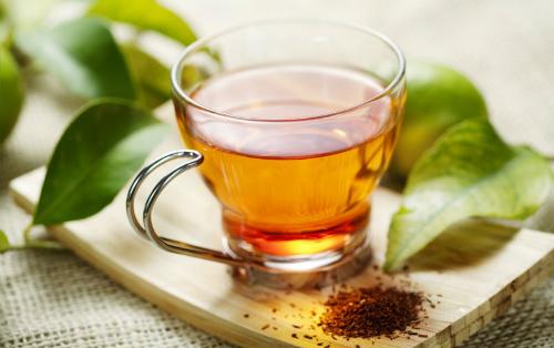 Rooibos-Tea-Benefits-2453-1440562636.jpg