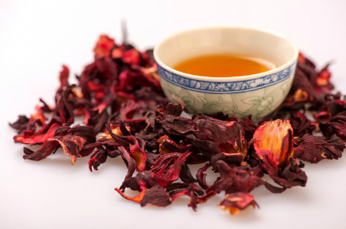 bigstock-Tea-ceremony-still-li-4975-4004