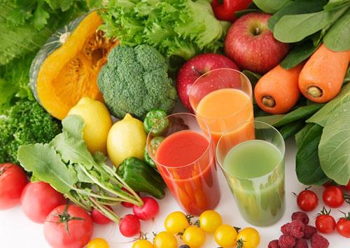 thuc don giam can trong 3 ngay 2209 8613 1440557616 7 thực phẩm giúp ngăn ngừa ung thư tuyến tụy nhahanghanoi.vn