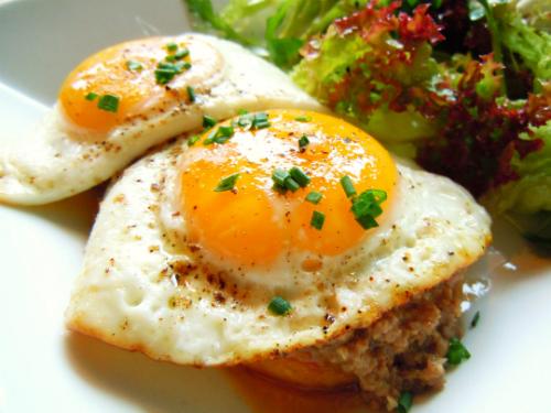 dscn8972 6013 1440669795 Bữa sáng giàu protein giúp phái mạnh cải thiện vóc dáng nhahanghanoi.vn