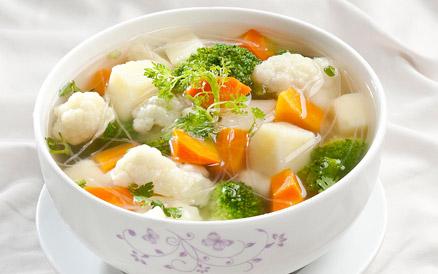 dinhduongnhapvien nutifood 2072 1440726980 Lời khuyên ăn uống dành cho bệnh nhân nằm viện nhahanghanoi.vn