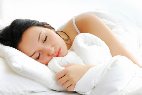 Sleeping-Woman-4319-1440816446.jpg