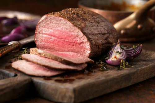 Chateaubriand-steak-cooked-wit-5739-3564