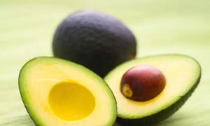 10 thực phẩm ngon bổ dưỡng nhất thế giới