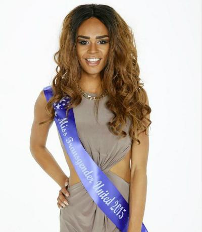 Birminghams-first-Miss-Transge-6119-5412