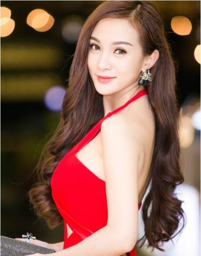 hot-girl-kelly-xinh-dep-rang-r-8903-5065