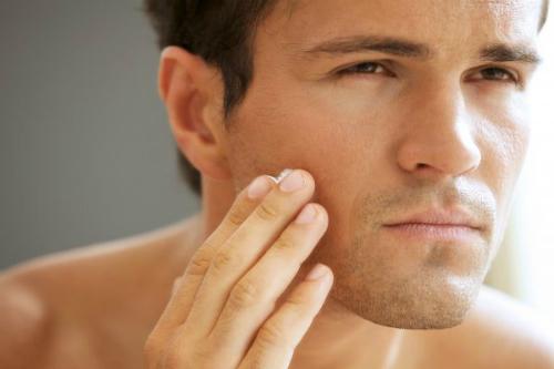 male-skin-care-7908-1441850850.jpg