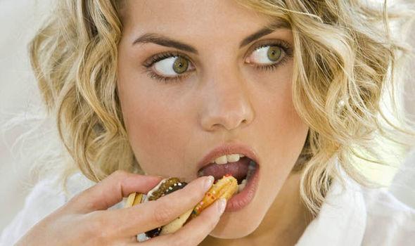 Fatty-Foods-602875-2629-1442029654.jpg