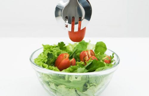 diet5days-header-8206-1442028810.jpg