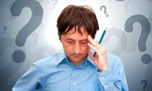 Cải thiện trí nhớ cho người làm việc căng thẳng