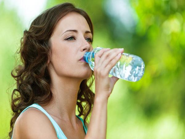 18-thirst-1865-1442203846.jpg
