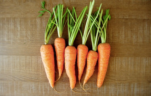 CarrotSoup-2013-1442205957.jpg