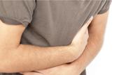 Đau dạ dày và những điều cần biết
