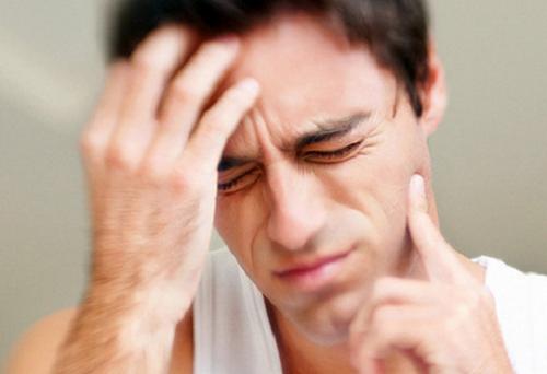 Vi khuẩn nào là nguyên nhân hàng đầu gây sâu răng, viêm lợi? 1